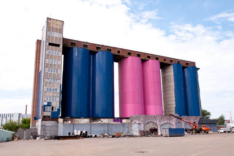 Элеваторы москвы и московской области тихорецк шашлычная на элеваторе