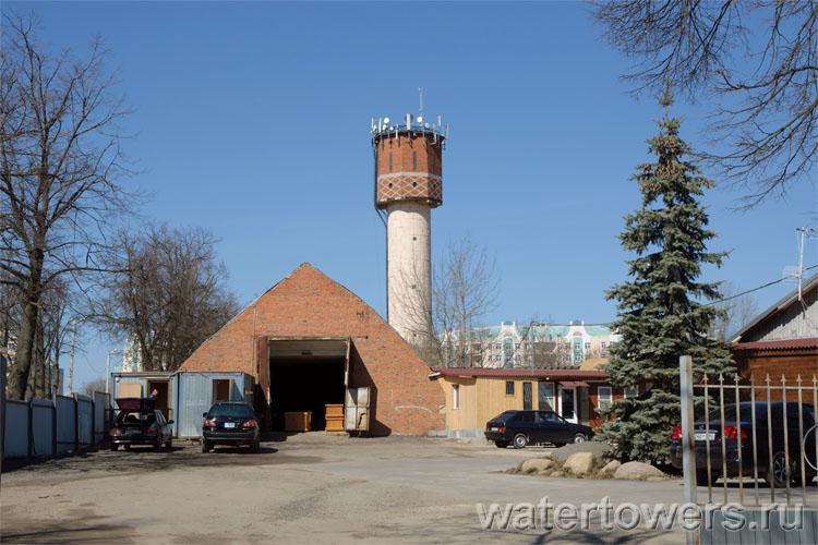 физической ильинское усово красногорский район будет работать максимуму